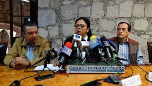 """Se reitera a la ciudadanía campañas del OOAPAS """"Ponte al corriente"""" y """"Haz tu pago anticipado del agua"""""""