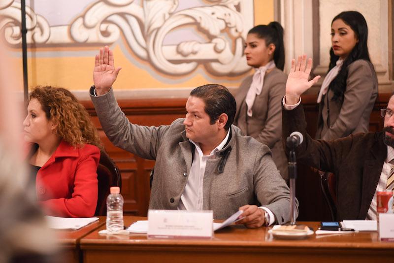 En el 2018, Morelia fue el municipio que más denuncias recibió por maltrato animal