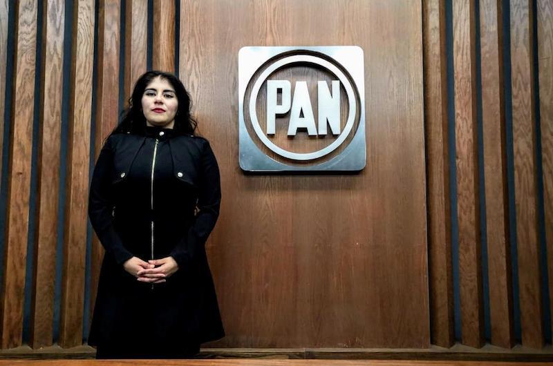 Ante estos resultados la presidenta de la Comisión Electoral Organizadora en el Estado, Ana Vanessa Caratachea, explicó el proceso al que se someten para la validación de la elección