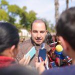 Revisaremos las estimaciones de inflación, precio del petróleo y superávit, porque las cifras presentadas difieren de la realidad: Cortés Mendoza