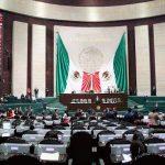 Durante la discusión, diputados de la oposición criticaron que la iniciativa no cumple con una de las promesas de campaña del presidente Andrés Manuel López Obrador, pues el IEPS es mayor al del año pasado