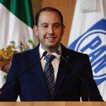 El gobierno de López Obrador tiene la intención de centralizar el poder y los recursos, advierte Cortés Mendoza; se aprobó más deuda, pero no se disminuyó el precio de la gasolina ni el IVA y el ISR en la frontera, afirma