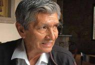 Siempre agudo y puntilloso en sus análisis, Miguel Durán Juárez se caracterizó por su estilo directo y frontal de abordar los temas de interés para la opinión pública de Michoacán