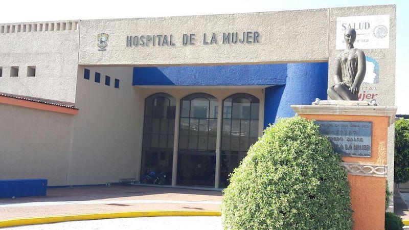 Las inconformidades expresadas por un grupo de médicos residentes están siendo revisadas dentro del marco normativo y competencias establecidas, aseguran autoridades