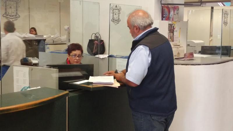 Es importante recordar que se laborará los fines de semana; los días sábado en el módulo de la Asociación Michoacana de Distribuidores de Automotores A.C. (AMDA) en avenida Camelinas número 3163, interior 2, planta baja; fraccionamiento Las Américas