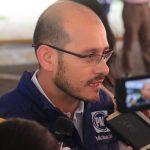 """""""El PAN y México han perdido a dos ciudadanos ejemplares, comprometidos con la democracia y con todos los ciudadanos"""", dijo Hinojosa Pérez"""