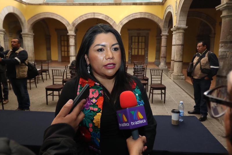 Fraga Gutiérrez, manifestó que antes de asumir medidas apresuradas y que afecten aún más la economía de la población, el ejecutivo estatal deberá priorizar la austeridad y el eficiente manejo de los recursos para generar economías