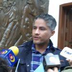 Cuestionado en torno a los pocos resultados del Sistema, Tena García aseguró que sí hay avances, pues la existencia del SEA ha contribuido a la visibilización de temas que antes quedaban en el olvido