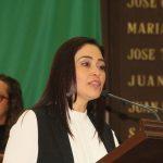 Tinoco Soto presentó una iniciativa por el que se reforma el artículo 181 del Código Penal para el Estado de Michoacán, mediante la cual se busca fortalecer los derechos de los menores