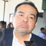 Cada peso que ingrese a Michoacán en 2019, tendrá reflejo en una distribución del gasto justa y eficiente, argumenta Martínez Soto