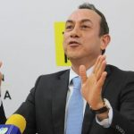 Morena impone línea y coarta el trabajo de sus representantes populares: Antonio Soto