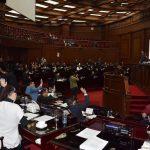 Se genera certeza económica y jurídica en el desarrollo municipal