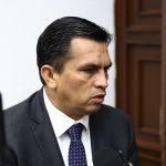 Estrada Cárdenas detalló que la Ley de Ingresos 2019 establece impuestos que consisten en aumentar el 1 por ciento a la nómina, recurso que se empleará en temas de inteligencia y seguridad