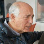 Antúnez Oviedo remarcó la importancia de que en el Fiscal General del Estado para poder combatir la impunidad, es necesario que ningún interés político se inmiscuya