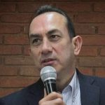 En el plan de coordinación en materia de seguridad, positivo su enfoque para la reconstrucción del tejido social. Se aplicará en todas las regiones de Michoacán: PRD