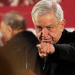 El 21 de diciembre, el proyecto de Villavicencio obtuvo la aprobación de la Comisión de Derechos Humanos de la Cámara de Diputados, con ocho votos a favor de parlamentarios de Morena