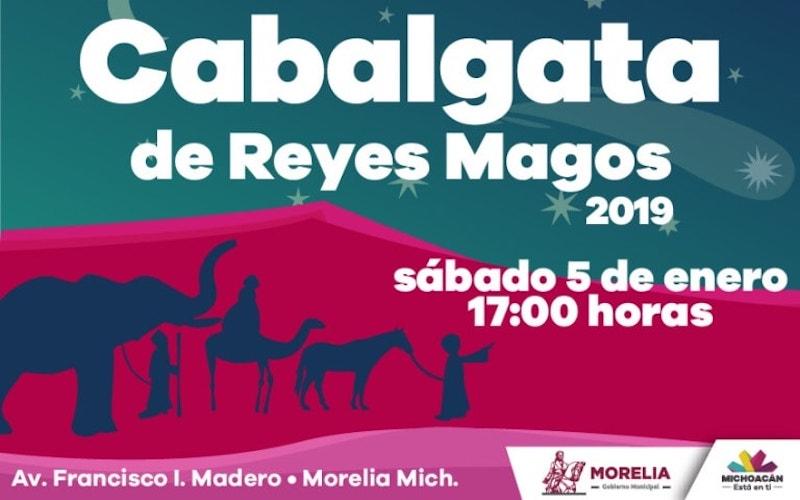 A partir del viernes cuatro de enero, se informó que los efectivos policiales vigilarán las jugueterías que se ubican en la Calzada La Huerta, lo mismo que en los diferentes tianguis