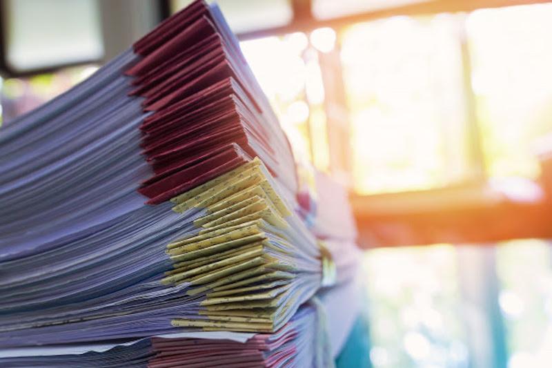 Huergo Maurín, dio a conocer que se recibieron y tramitaron 43 Recursos de Revocación, Revisión y Reconsideración, interpuestos a servidores y ex servidores de la administración pública estatal, en contra de las resoluciones emitidas por la Secretaría de Contraloría