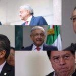 Estos son los 10 puntos más relevantes que dejó la primera visita presidencial a Michoacán, más específicamente a Morelia. Esperemos que en otras ocasiones el presidente venga acompañado de acciones reales y no sólo de anuncios y buenas intenciones.
