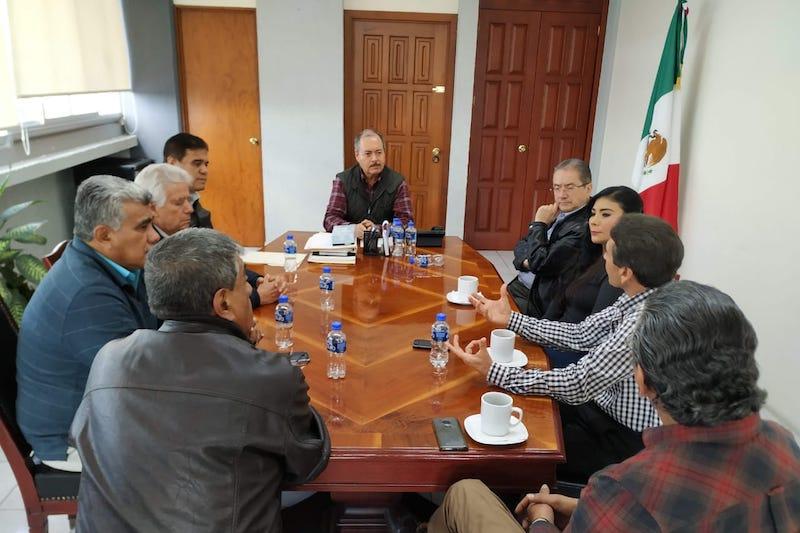 El municipio de Morelia reviste especial importancia e interés debido a que representa aproximadamente el 20% de la votación en una elección estatal, además de ser la capital del estado