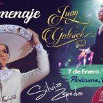 Las actividades artístico-culturales estarán enmarcadas en el aniversario del natalicio de Alberto Aguilera Valadez, quien en este 2019 cumpliría 69 años de edad
