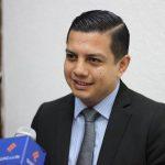 El gobierno federal debe encontrar mecanismos para evitar el robo del hidrocarburo sin provocar desabasto, advierte Óscar Escobar Ledesma