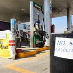 Guanajuato enfrenta un problema de falta de combustible desde el jueves de la semana pasada y a la fecha los consumidores han tenido quehacer filas de hasta tres horas para poder cargar gasolina