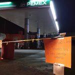 En Morelia sólo 16 de las 90 estaciones existentes se reportan con combustible y en Pátzcuaro de las 8 gasolineras que existen solo una tiene combustible