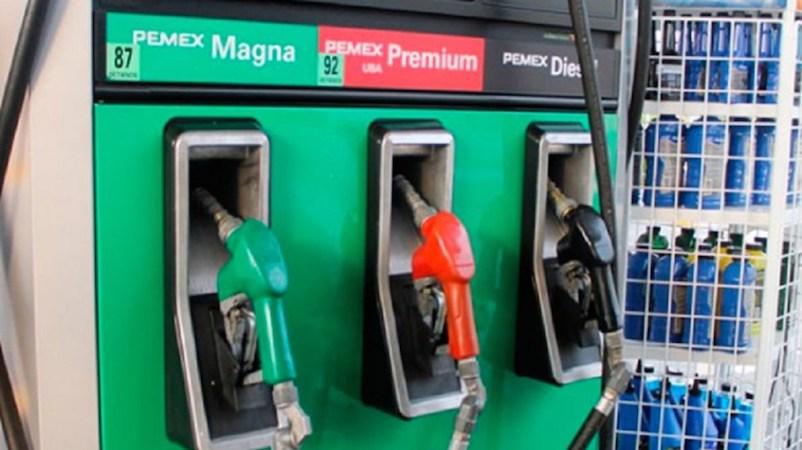 La ciudadanía podrá acceder a dicha plataforma a través de la aplicación Google Maps, en donde las gasolineras con combustible estarán marcadas de color verde