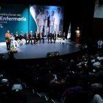 Los premios se fondearon a través de la Fundación IMSS A.C. y Afore XXI Banorte