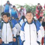 Los institutos de la Juventud del Estado y del ayuntamiento capitalino, coordinan acciones en favor de este sector poblacional