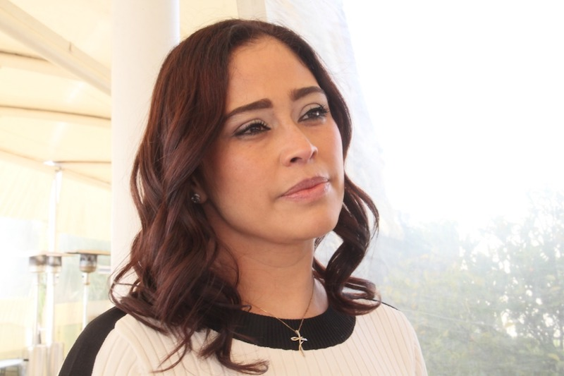 Miriam Tinoco consideró que con motivo de combatir eficientemente la corrupción es necesario  adecuar la legislación que regula el Sistema Estatal Anticorrupción, a efecto de actualizarlo