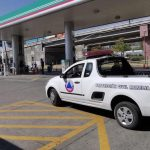 Rogelio Rangel aseveró que la medida girada en un documento a la Unión de Gasolineros de Morelia ha sido bien recibida con el fin de mitigar riesgos para la población