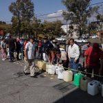 Preservar la seguridad ciudadana principal objetivo del Ayuntamiento de Morelia