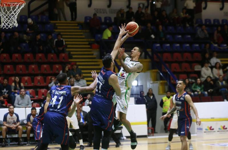 Javi González fungió como el jugador clave del partido