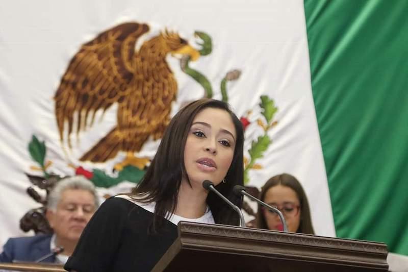 Tinoco Soto recordó que ya existen propuestas e iniciativas para concretar la reingeniería de la Auditoría, incluso emanadas de la propia institución