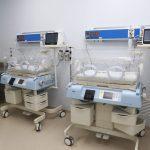 Se combatirá mortalidad en ese sector, con equipo de alta tecnología y cuidados con calidez