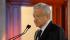 """El mandatario señaló que el presupuesto para adquirir esas unidades se obtendrá """"de lo que estamos ahorrando por no permitir el robo de combustible"""""""