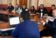 Medina Niño recordó que Michoacán es líder mundial en producción de aguacate y de zarzamora y que exporta más de un millón 300 mil toneladas de frutos, lo cual le ha dado en los últimos nueve años el liderazgo nacional en el valor de la producción