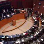 La lista será enviada al presidente Andrés Manuel López Obrador, quien, de la misma, tendrá que conformar una terna y remitir al Senado en un plazo de diez días para de ahí designar al nuevo fiscal general