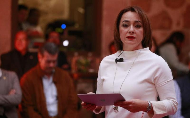 Michoacán cumple con todos los elementos para ser un destino turístico de clase mundial, reconoce director de FutureBrand