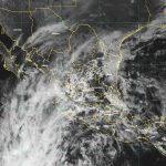 Pronósticos del Sistema Meteorológico Nacional indican que una intensa masa de aire ártico, ocasionará un marcado descenso de temperatura en la mayor parte de México