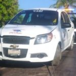 La SSP mantiene el operativo de prevención en toda la zona de Tierra Caliente