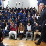 Mediante App, Conalep informará de inasistencias de alumnos en tiempo real
