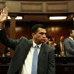 Es urgente definir qué nivel de gobierno es responsable de los servicios educativos estatales: Javier Estrada