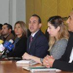 La CNTE debe dimensionar el impacto económico que se está generando en Michoacán y el país: PRD