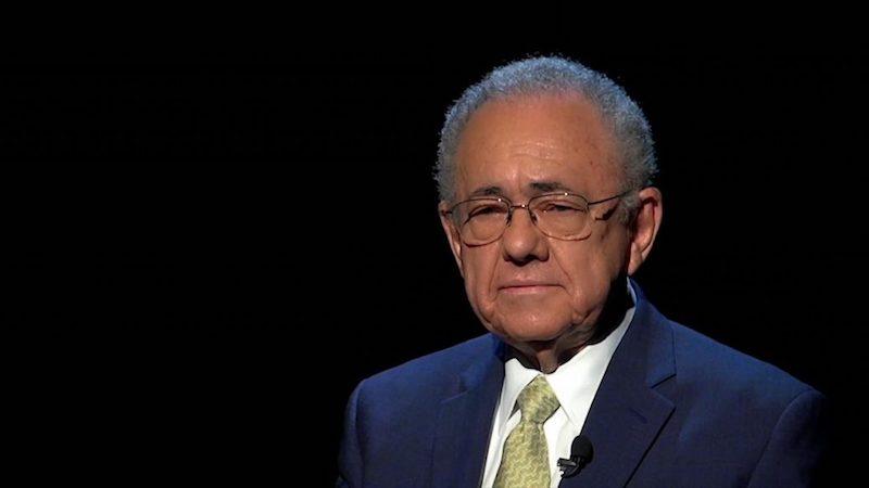 """""""El conflicto laboral entre la CNTE y el Gobierno de Michoacán, lesionan la economía nacional en su conjunto, afectando a empresas tanto públicas como privadas"""", expuso el titular de la SCT en redes sociales"""