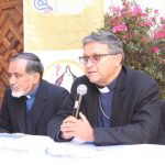 En otro tema, el obispo auxiliar de Morelia recordó que el próximo 30 de enero se celebra la Jornada del Día Mundial Escolar de la paz y la no violencia