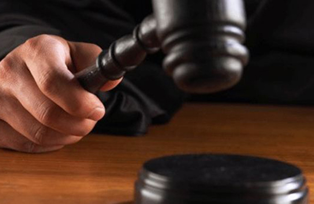 En audiencia, un Juez de Control analizó los datos de prueba que relacionan a José Manuel L., en el hecho, por lo que resolvió vinculación a proceso y fijó prisión preventiva, en tanto continúa la investigación complementaria