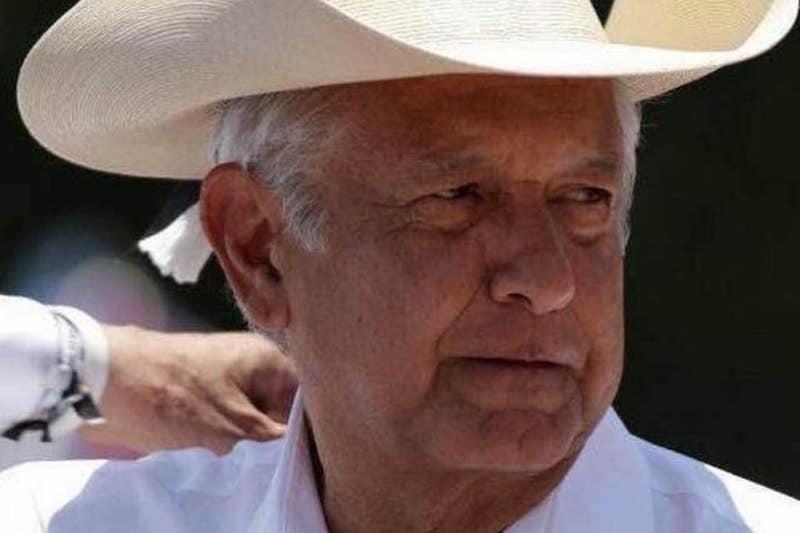 """De acuerdo con Roberto Pantoja, el mandatario federal acudirá a entregar recursos para campesinos del programa """"Producción para el Bienestar"""""""